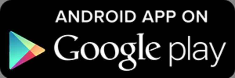 AndriodApp