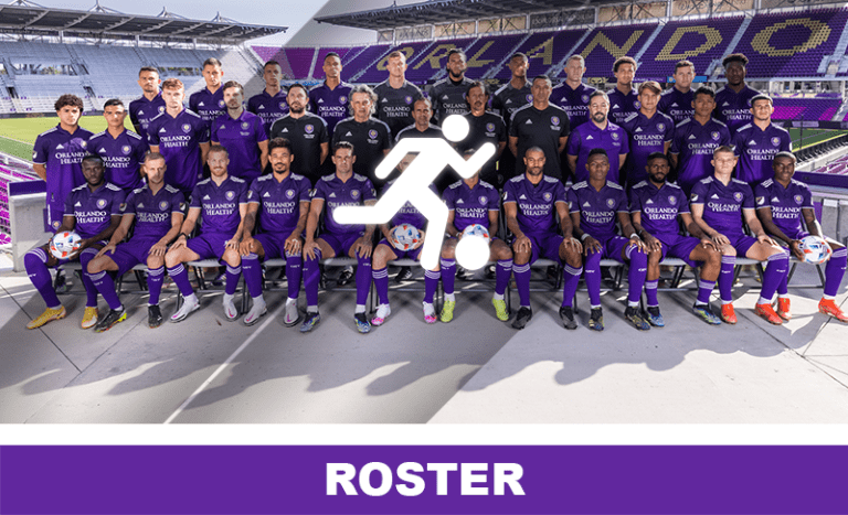 City-Roster