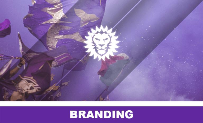 City-Branding