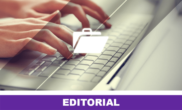 City-Editorial