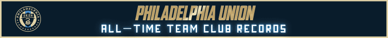 TeamClubRecords