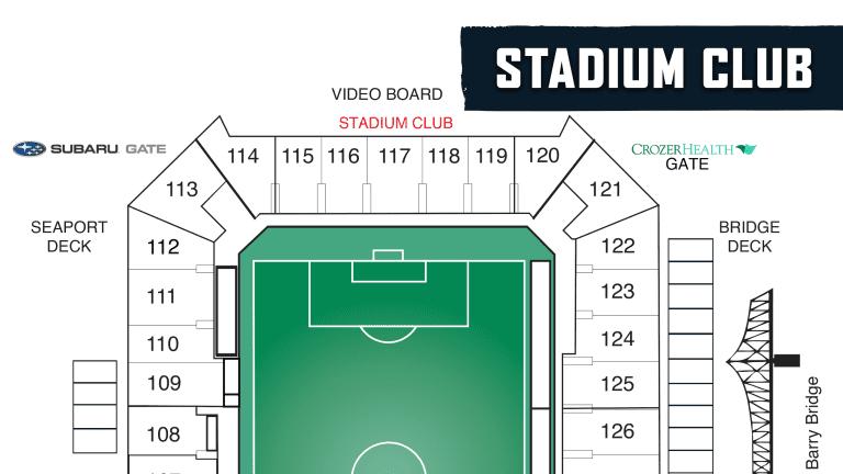 StadiumClub_IndivMap