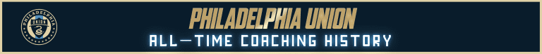 CoachingHistory