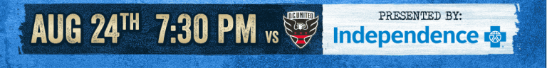 Know Your Enemy: DC stocked with attacking talent, but Union a better team - https://philadelphia-mp7static.mlsdigital.net/elfinderimages/2019/Banners/ALUMNI_NIGHTLBAR-B.png