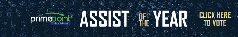 Cast your votes for Primepoint Assist of the Year - https://philadelphia-mp7static.mlsdigital.net/insertedfiles/BannerVote_Assist.png