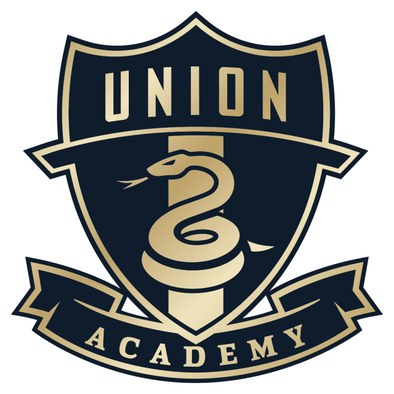Academy Logo 2021
