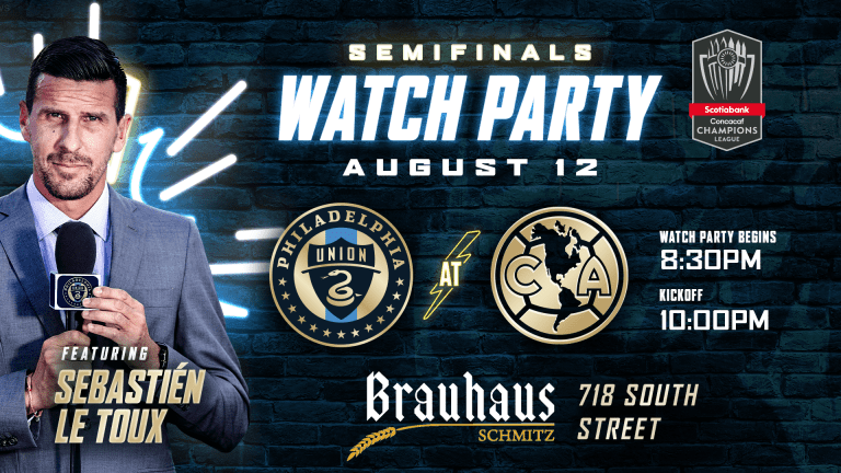 CCL SF Watch Party Graphic
