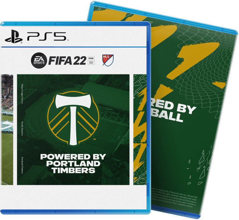 portland-timbers_3d-pack-playstation-5png