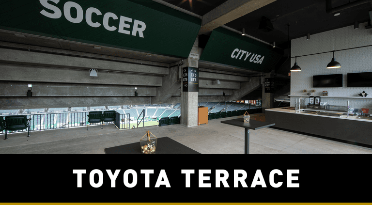 ToyotaTerrace