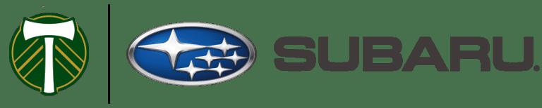 Your local Oregon and SW Washington Subaru dealers -