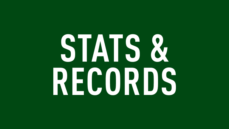 StatsRecords