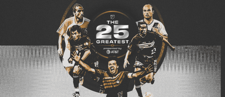 Chara, Valeri among nominees for MLS' 25 Greatest as part of league's 25th season celebration - https://league-mp7static.mlsdigital.net/images/Announce-Oct29-1280x553.png