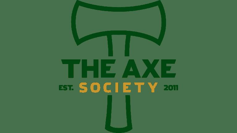 AxeSociety