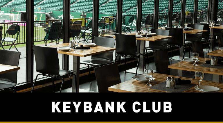 KeyBankClub