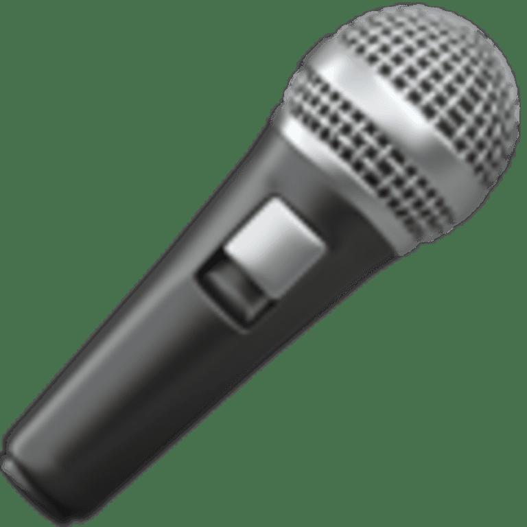 MATCH RECAP | Portland Timbers 1, Seattle Sounders FC 2 | May 9, 2021 - https://portland-mp7static.mlsdigital.net/elfinderimages/icons/mic.png