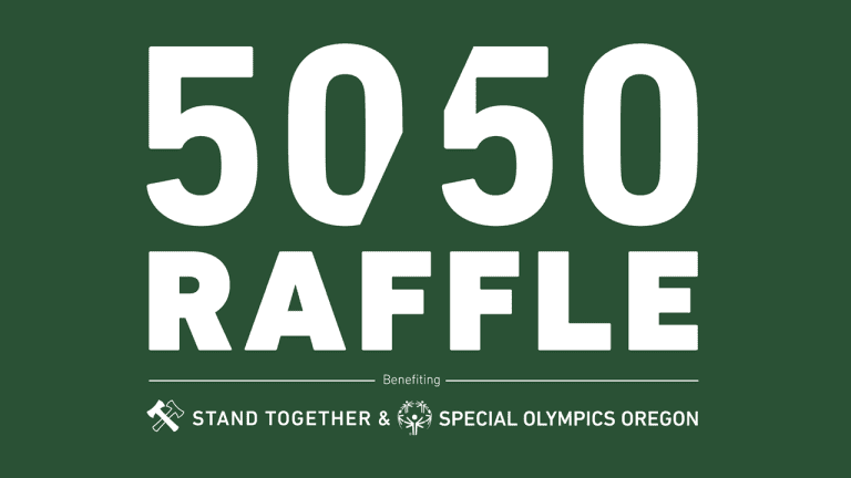 Stand-Together-5050-Raffle-16x9