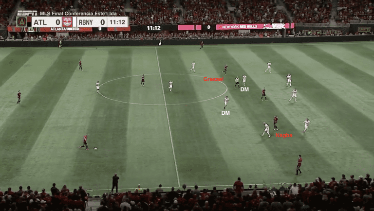 Know Your MLS Cup Opponent | How Portland can derail the Atlanta juggernaut -