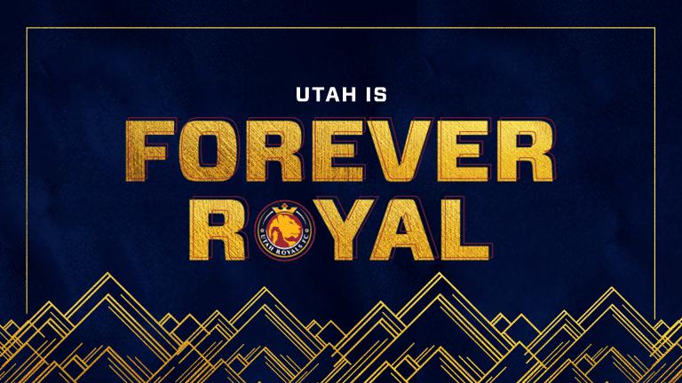 Utah Soccer LLC Transfers Ownership of Utah Royals FC to Group in Kansas City, Kansas -