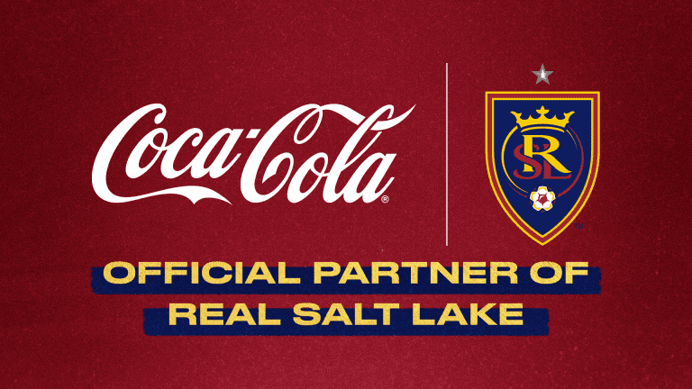Real Salt Lake Enters into Multi-Year partnership with Swire Coca-Cola, USA - https://mcusercontent.com/f4e35248d8ddf1411663df6cc/images/03b874f9-706f-0ecf-4546-bf77570f2d99.png