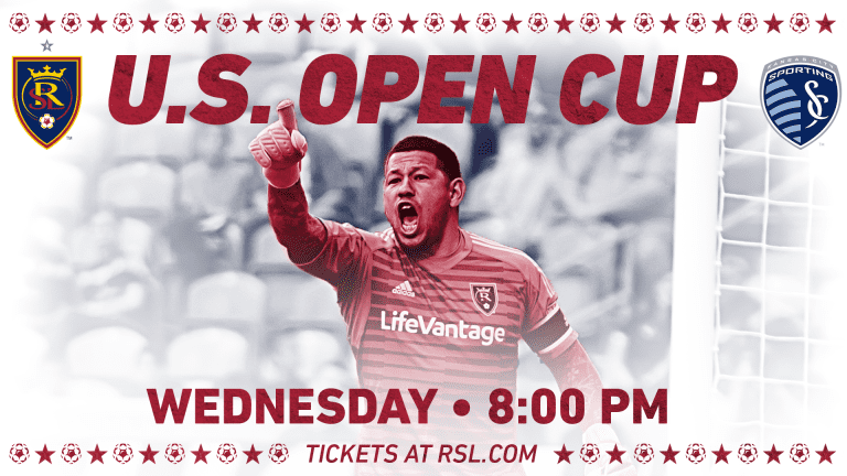 U.S. Open Cup 101: Everything you need to know about the longest-running soccer tournament in America -