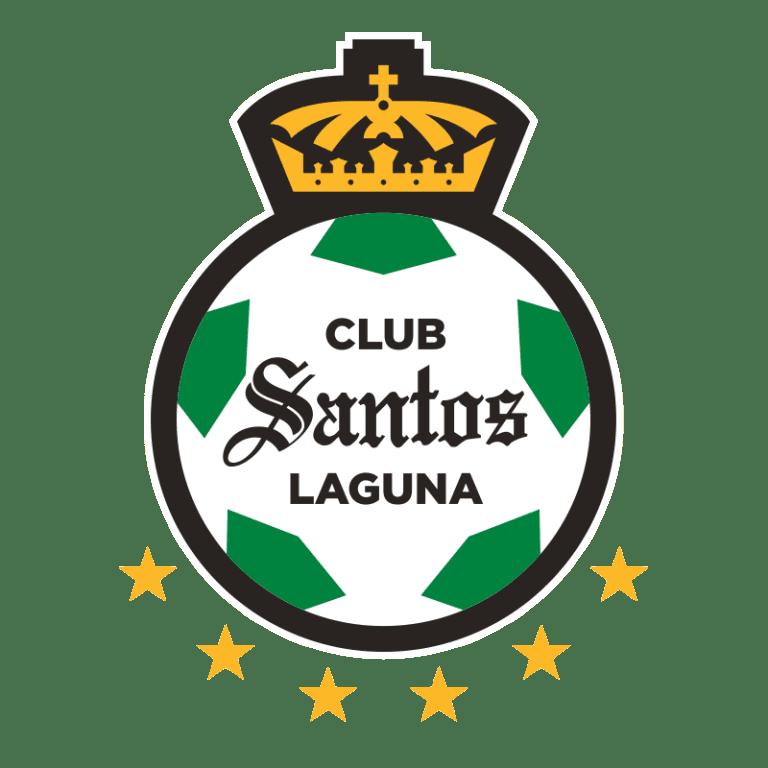 Rio Tinto Stadium to Host Club America and Santos Laguna in Marquee Friendly Match -