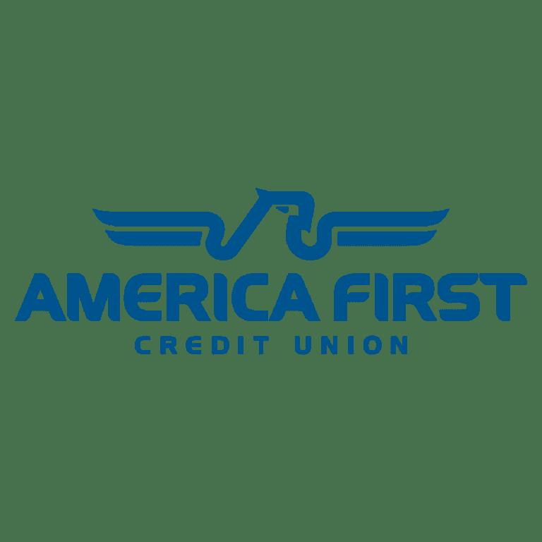AFCU_Logo_Blue600x600