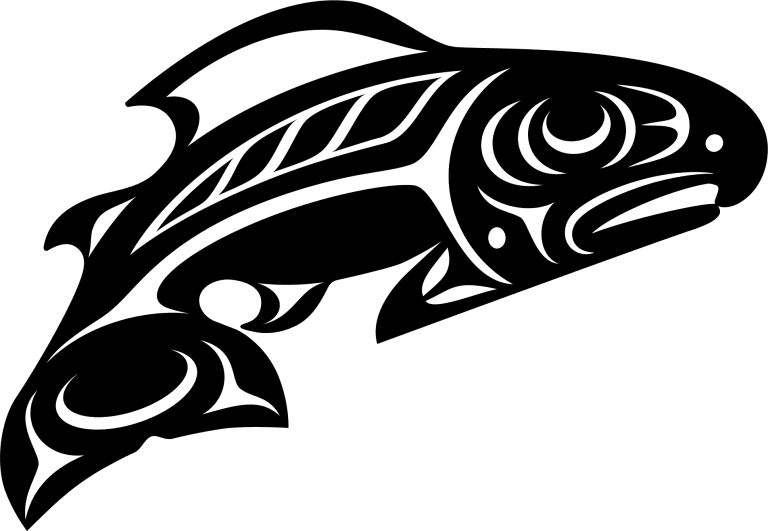 Sounders FC and the Puyallup Tribe of Indians' Emerald Queen Casino announce new multi-year partnership between the Rave Green and iconic Coast Salish people -