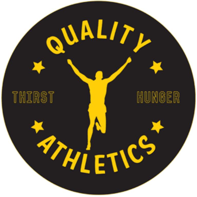 QualityAthletics