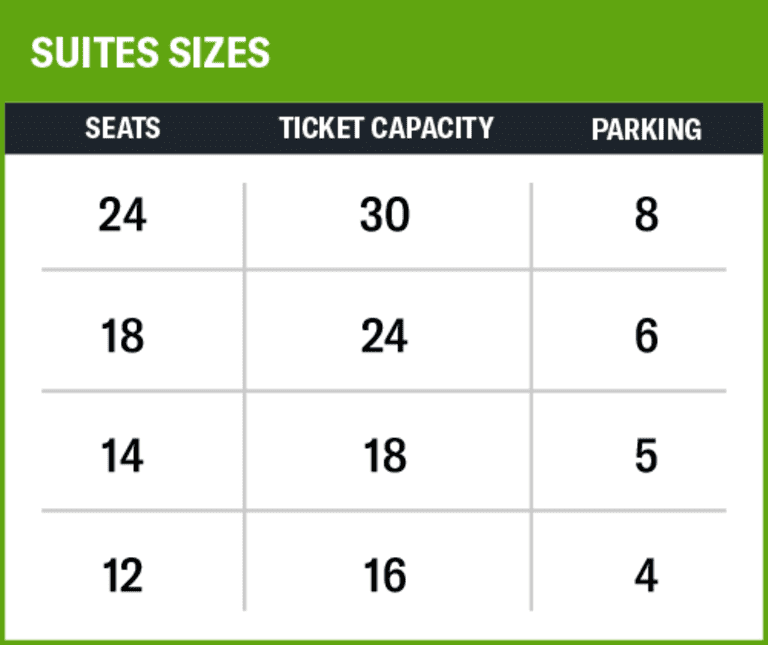 Full_Season_Suite_Sizes_and_Parking