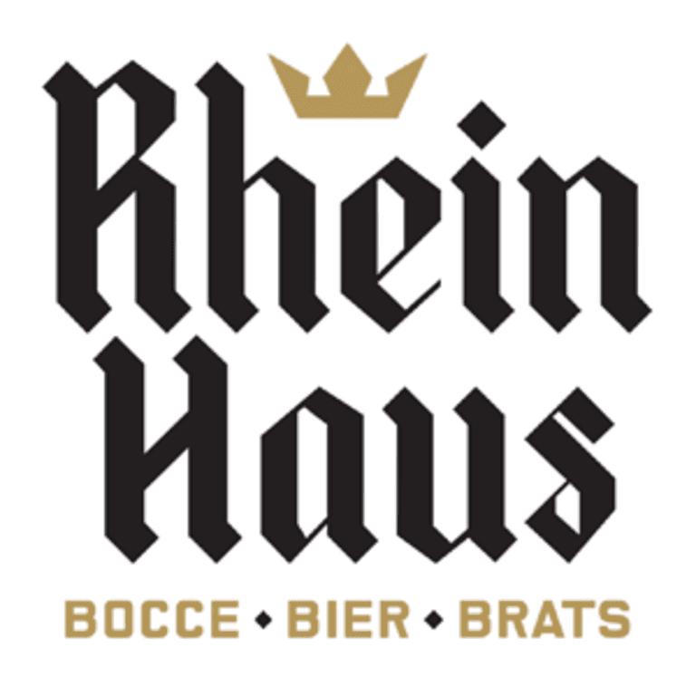 RheinHaus