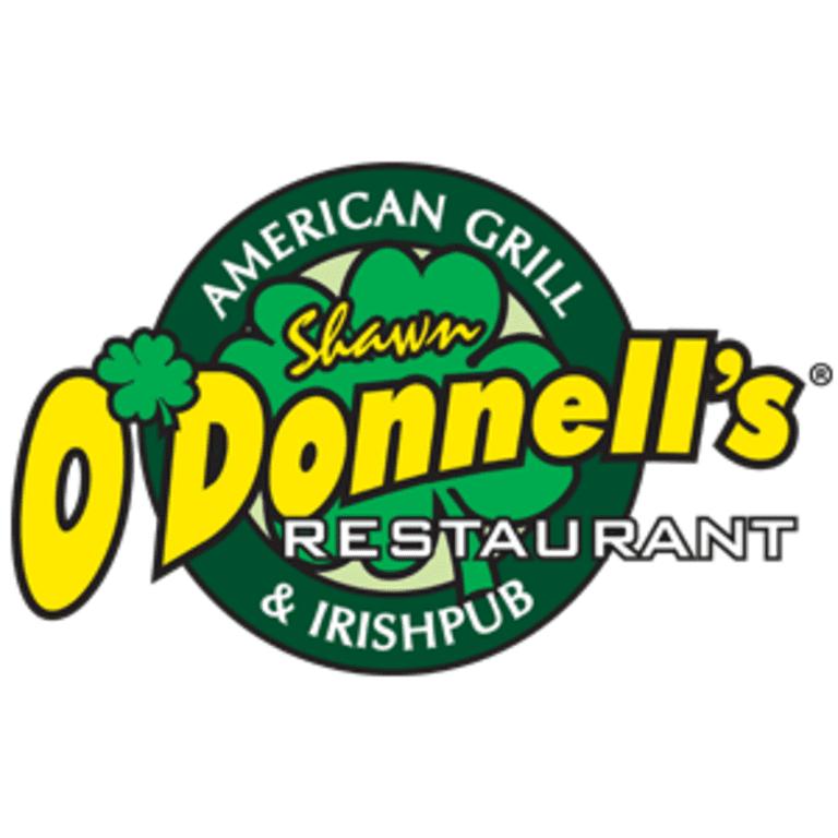 ODonnells