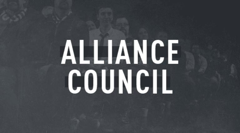 ALLIANCE_COUNCIL_BUTTON (1)