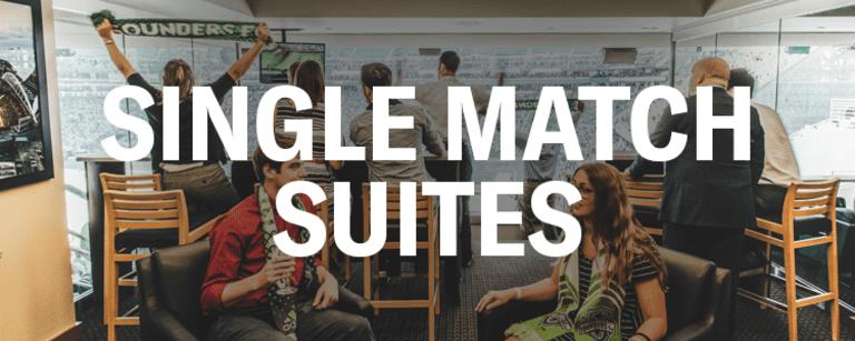 Single_Match