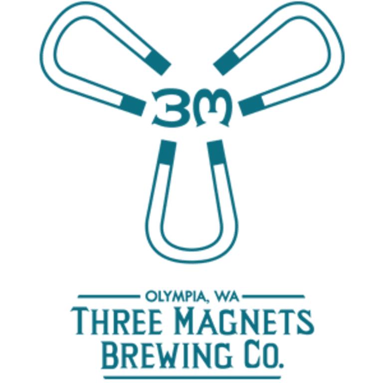ThreeMagnets2