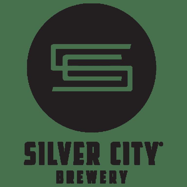 SilverCityBrewery