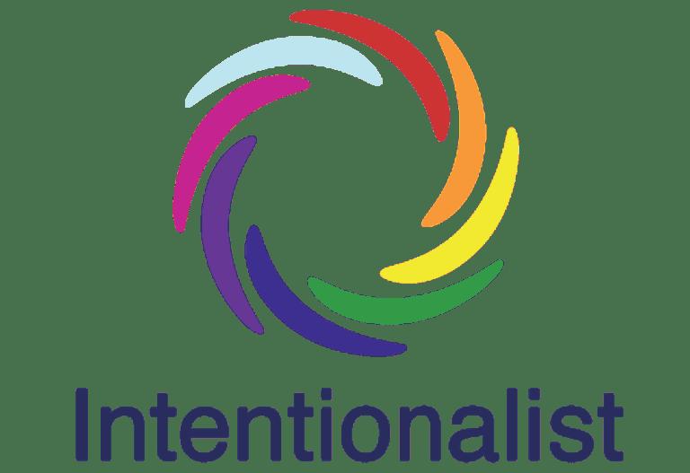 Intentionalist Logo