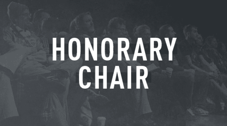 HONORARY_CHAIR_BUTTON (1)