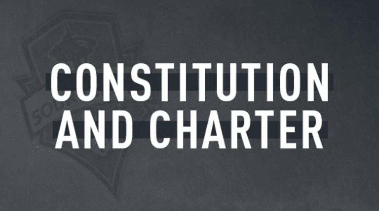 CONST._AND_CHARTER_BUTTON