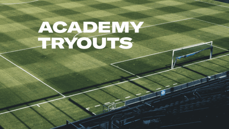 Academy_tryouts