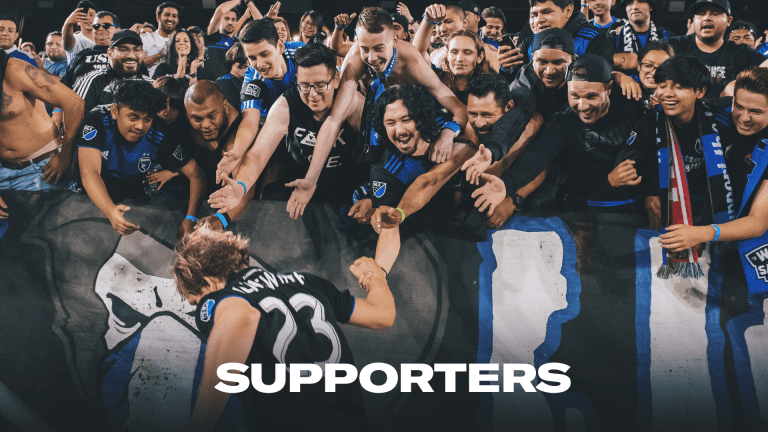 supporters - final
