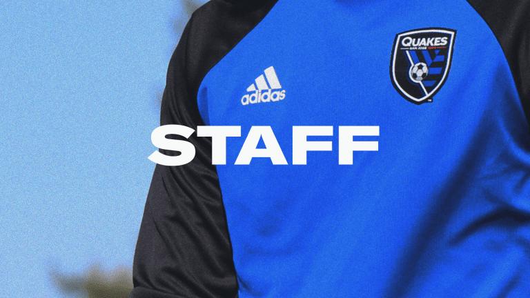 academy_staff