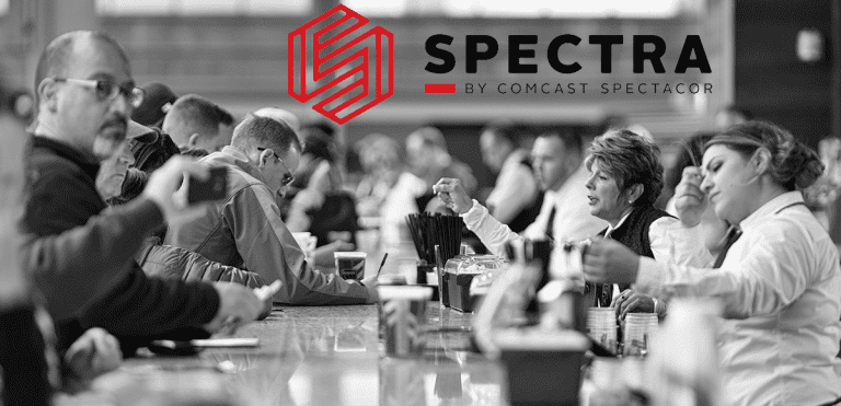 Spectra -