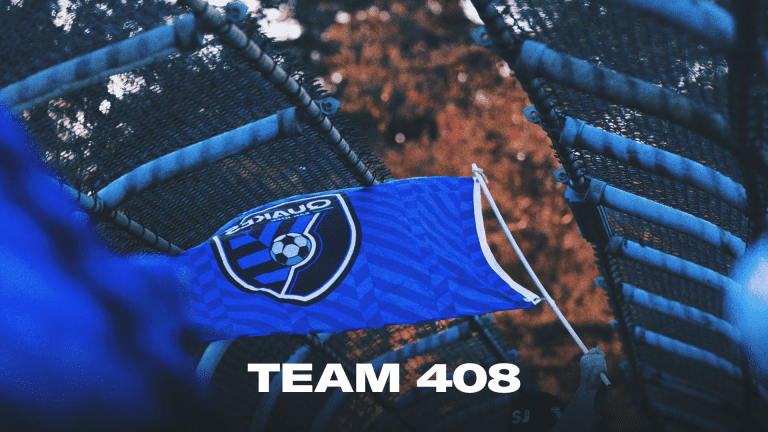 team 408