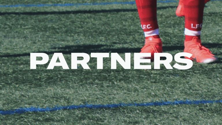 academy_partners