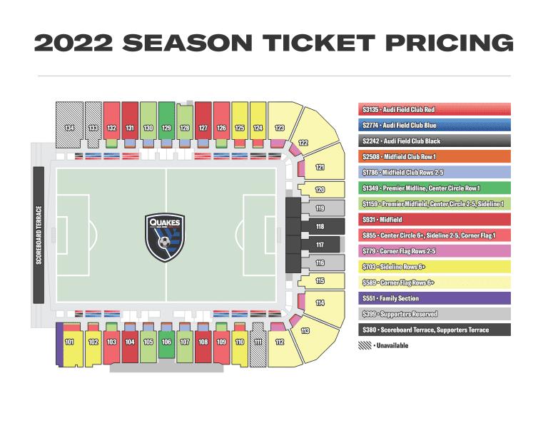 2022_season_ticket_map