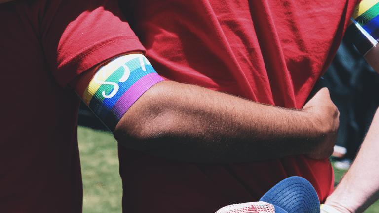 081921 - Pride Activites - Website