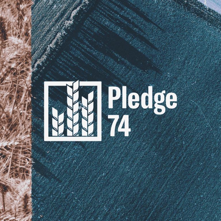 pledge74 - final