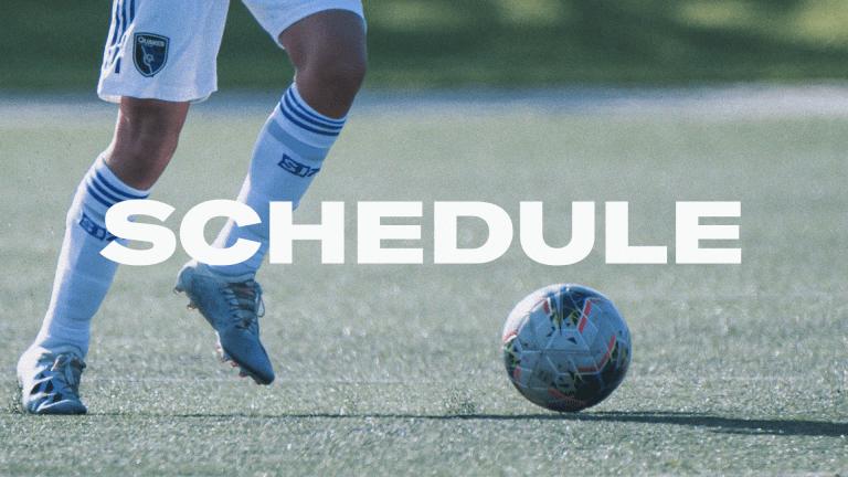 academy_schedule