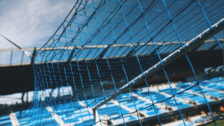 2021 - stadium Net