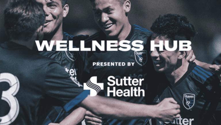 Academy_wellness_hub